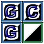 Great Computer Guy, Inc.