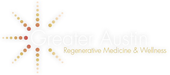 Greater Austin Regenerative Medicine and Wellness Center