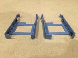Precision T3600 T3610 T5600 T5610 T5810 5 25