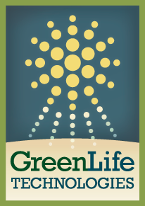 GreenLife Technologies, Inc.