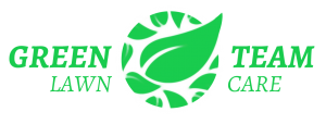 Green Team Lawncare