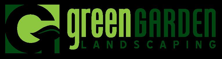 Green Garden Landscaping
