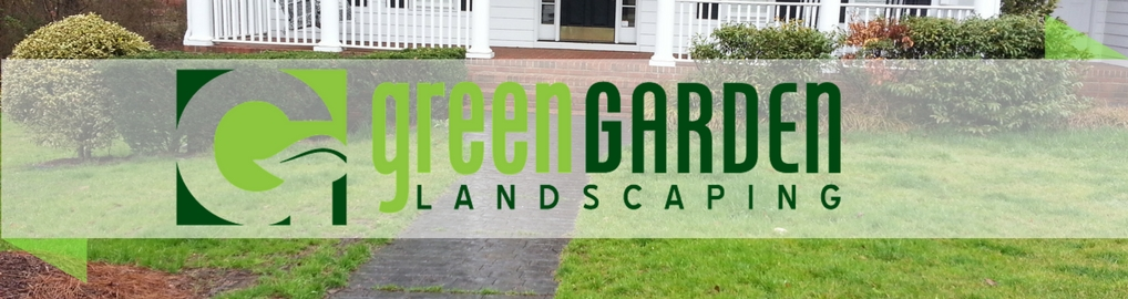 Landscaping Services Local Landscaping Companies Green Garden Landscaping