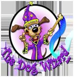 Greensboro Dog Wizard