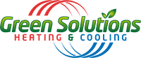 Green Solutions Heating & Cooling