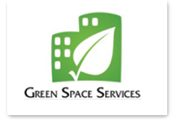 Green Space Services