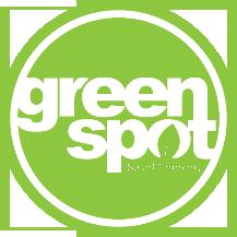Green Spot Salad Company