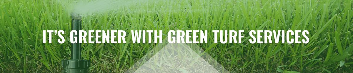 green turf vs scotts care