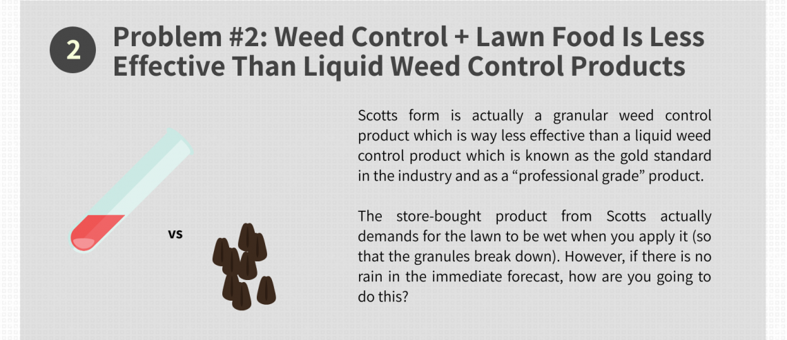 weed control guide