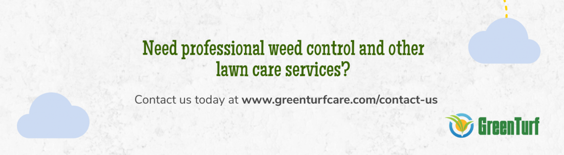 weed control pennsylvania