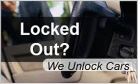 Locksmith Greenville, SC