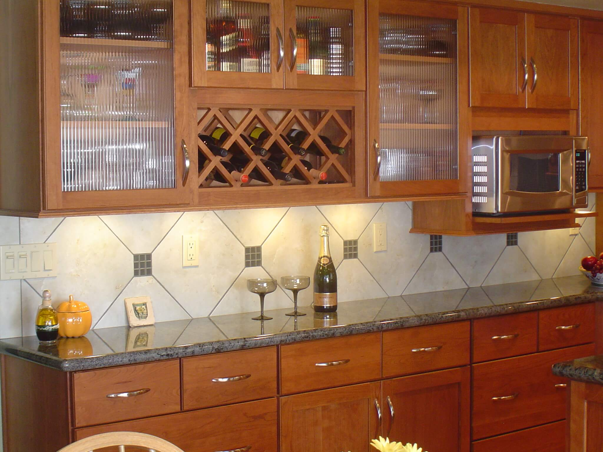 Kitchen Remodel Let Our Kitchen Contractors Enhance Your Poway