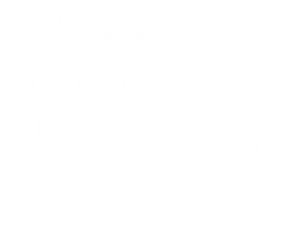 Greg Kohler General Contractor