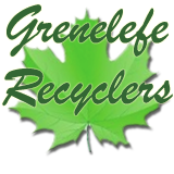 Grenelefe Recyclers
