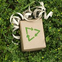 glr-whyrecyclingmatters-blogimg2
