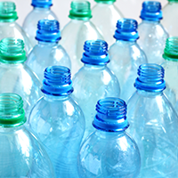 recycleletters_meaning_blog_bottles_innerimage