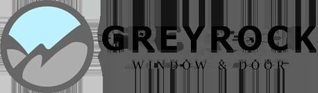 Grey Rock Window