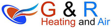 G & R Heating and Air LLC