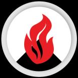 Circle Fire
