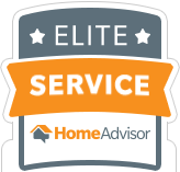 HomeAdvisor Elite Service - G&R Heating and Air