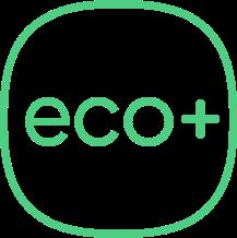 ecobee eco+ Logo