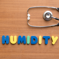 Whole Home Humidifiers vs Portable Humidifiers - G&R Heating and Air