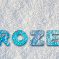 Frozen AC Coil: What to Do | G&R Heating and Air