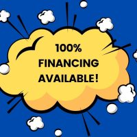 HVAC Financing in Chicago's Northwest Suburbs   G&R Heating and Air