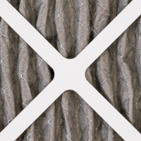 Which is the best HVAC air filter for me?   G&R Heating and Air