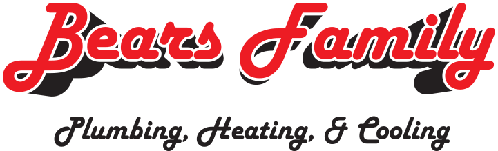 Bears Family Plumbing, Heating, and Cooling