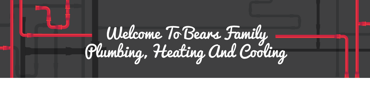 bears plumbing heating cooling