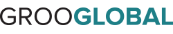 GrooGlobal
