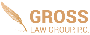 Gross Law Group, P.A.