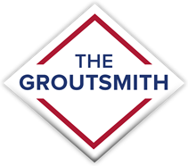 Groutsmith of NW Florida