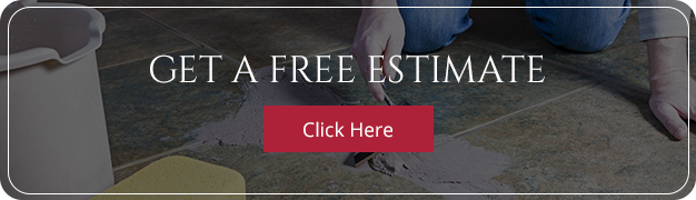 Get a Free Estimate Call to Action