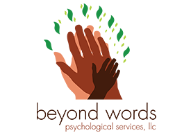 Beyond Words Psychological Services