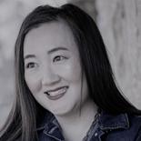 Melanie JaeHee Chung-Sherman