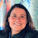 Elena DiGiovanni Serrato