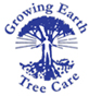 Growing Earth Tree Care