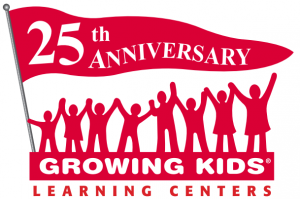 Growing Kids Learning Centers