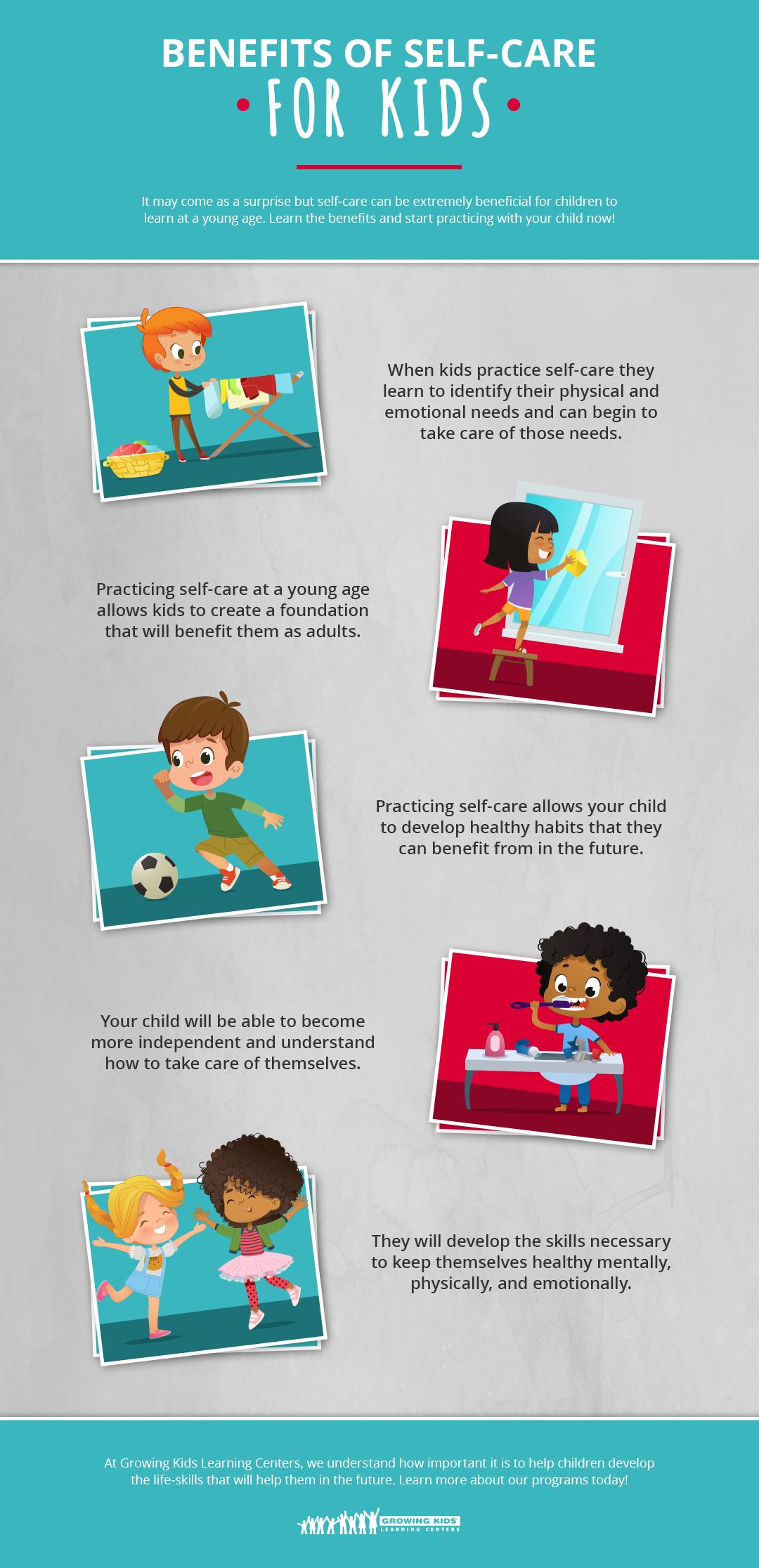 Care tips self 5