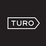 roundedTuro_Logo.fw