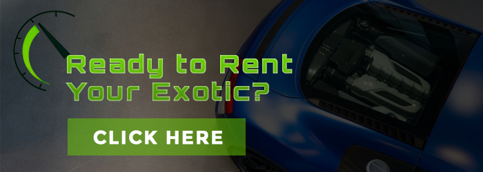 rent-your-exotic