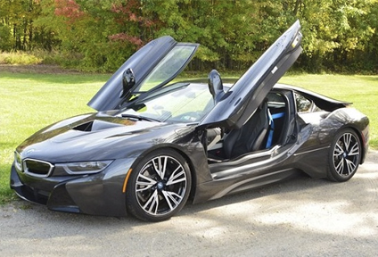Rent A Bmw I8 Today Boston Exotic Car Rental Gsd Rides Exotics
