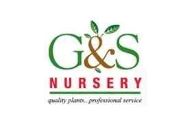 G&S Nursery