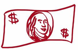 goodenough-dollar-bill-close-up