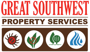 Great Southwest Property Services