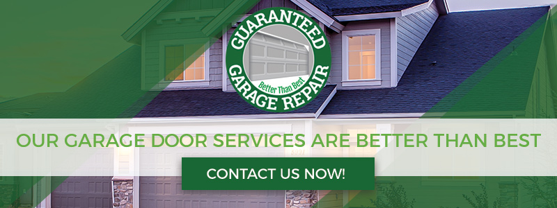 Port St Lucie Garage Door Repair Common Questions With Your Experts