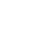 An image of a car in a garage.