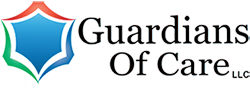 Guardians Of Care, LLC
